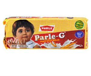 Picture of Parle Gluco Biscuits 799gm(10packs)
