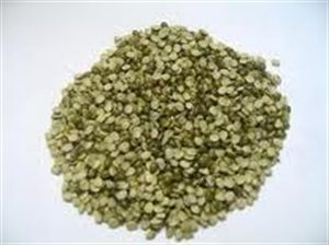 Picture of Moong  Dal Split(With Skin) 4lb