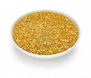 Picture of Moong Dal 4lb