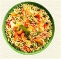 Picture for category RICE PRODUCTS / VERMICELLI / OTHERS