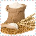 Picture for category WHOLE WHEAT FLOUR (FOR ROTI)