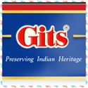 Picture for category GITS