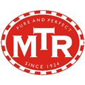 Picture for category MTR