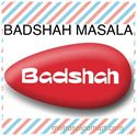 Picture for category BADSHAH MASALA