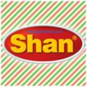 Picture for category SHAN SPICES