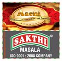 Picture for category AACHI & SAKTHI SPICES
