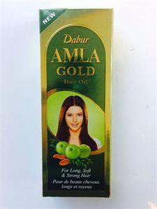 Picture of Dabur Amla 200ml