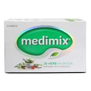 Picture of Medimix Soap Classic 75gm