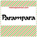 Picture for category PARAMPARA