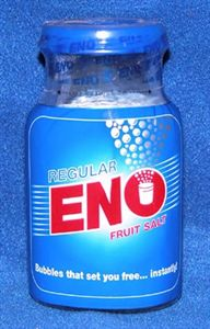 Picture of Eno 100gm