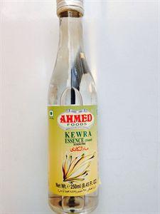 Picture of Premium Brand Kewra Water/Essence 250ml