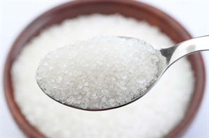 Picture of Indian Sugar 1kg