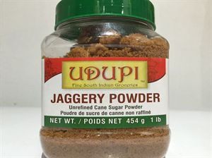 Picture of Jaggery Powder 1lb