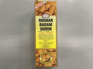 Picture of Hamdard Rogan Badam Shirin 100g