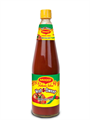 Picture of Maggi Hot&Sweet Sauce 1kg