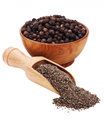 Picture of Black Pepper Powder 200g