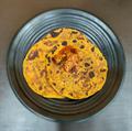 Picture of Fresh Thepla/Methi Roti 6pk