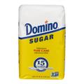 Picture of Domino Sugar 4lb