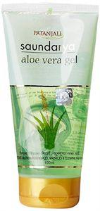 Picture of Patanjali Aloe Vera Gel 150ml