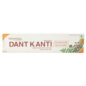 Picture of Patanjali DantKanti 200g